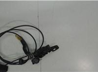 Трос капота GMC Envoy 2001-2009 10378693 #1