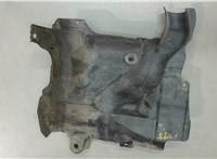 14850610 Защита КПП (полик) BMW 5 F10 2010-2013 5936341 #2