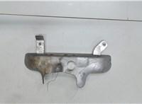Тепловой экран (термозащита) Opel Insignia 2008-2013 5940047 #1