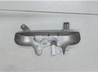 Тепловой экран (термозащита) Opel Insignia 2008-2013 5940047 #2