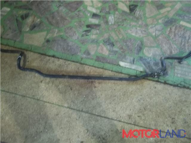 Стабилизатор подвески (поперечной устойчивости) [AdditionalType] Acura MDX 2001-2006, [КонстрНомер-Артикул] #1