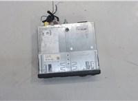 Тахограф Mitsubishi Fuso Canter 5943655 #1