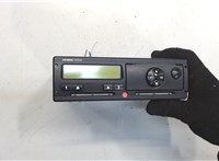 Тахограф Mitsubishi Fuso Canter 5943655 #2