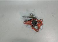 146502018R Насос вакуумный Renault Laguna 3 2009- 5944189 #1