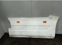Защита топливного бака (пластик) Volvo FH 2012- 5944817 #1