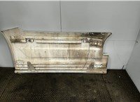 Защита топливного бака (пластик) Volvo FH 2012- 5944817 #2