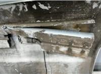 Защита топливного бака (пластик) Volvo FH 2012- 5944817 #3