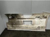 Защита топливного бака (пластик) Volvo FH 2012- 5944827 #2