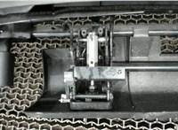 Электропривод крышки багажника (механизм) Peugeot 207 5945434 #3