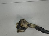1433878 Бачок гидроусилителя Ford Focus 1 1998-2004 5949908 #1