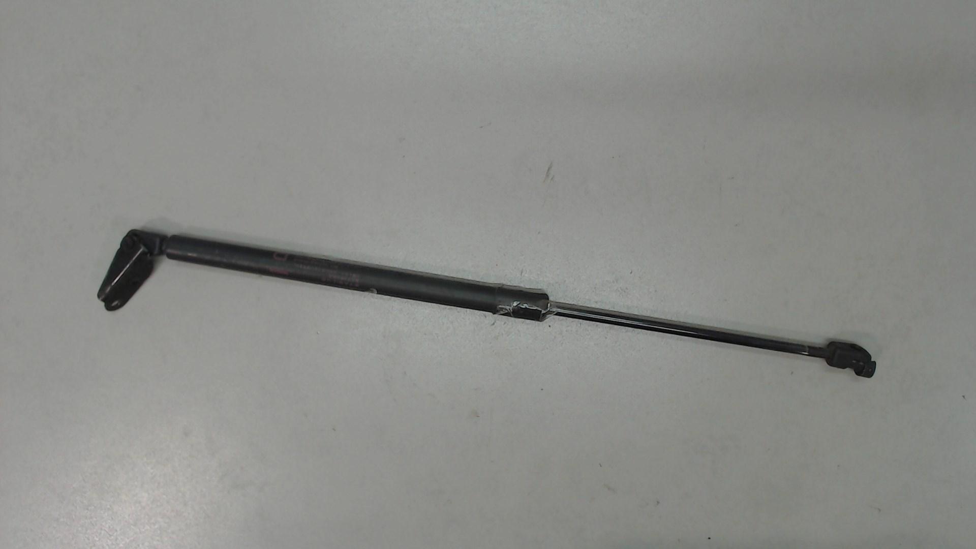 Амортизатор капота Toyota  90450CB80A