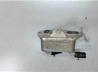 б/н Теплообменник Audi A6 (C6) 2005-2011 5965271 #2