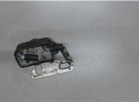 б/н Теплообменник Audi A6 (C6) 2005-2011 5965271 #3