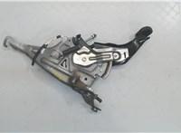 Педаль ручника Toyota Sequoia 2008- 5971375 #1