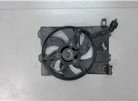 Вентилятор радиатора Proton Gen 2 5975899 #1