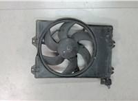 Вентилятор радиатора Proton Gen 2 5975899 #2