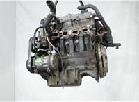 Двигатель (ДВС) Proton Gen 2 5976375 #4