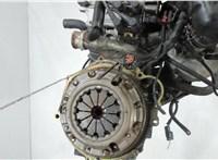 Двигатель (ДВС) Proton Gen 2 5976375 #7