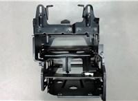4F2858005B Кронштейн (лапа крепления) Audi A6 (C6) 2005-2011 5977653 #2