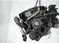 11002248966 Двигатель (ДВС на разборку) BMW 5 E39 1995-2003 5977970 #1