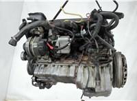 11002248966 Двигатель (ДВС на разборку) BMW 5 E39 1995-2003 5977970 #2