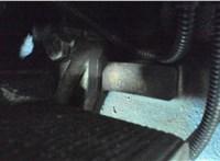 11002248966 Двигатель (ДВС на разборку) BMW 5 E39 1995-2003 5977970 #6