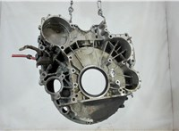 20867910 Картер маховика Volvo FH 2000-2011 5983309 #1