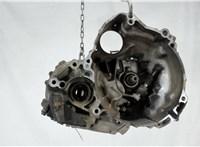 КПП 5-ст.мех. (МКПП) Perodua Kelisa 5983395 #1