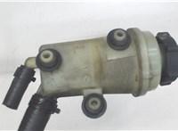 1433878 Бачок гидроусилителя Ford Focus 1 1998-2004 5984518 #1