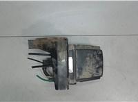 5273338 / 1409391 Насос AdBlue, модуль DAF LF 45 2001- 5998858 #1