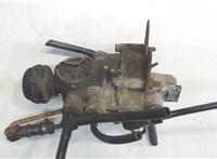 BR4439 Распределитель тормозной силы Man LE 2000-2007 5998924 #1