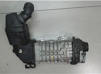 Турбокомпрессор Volkswagen Scirocco 2008- 6004877 #2