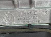 Турбокомпрессор Volkswagen Scirocco 2008- 6004877 #3