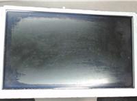 8T0919603C Дисплей компьютера (информационный) Audi A6 (C6) 2005-2011 6007198 #1