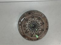 1462885 Маховик Ford Fusion 2002-2012 6007328 #1