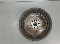 1462885 Маховик Ford Fusion 2002-2012 6007328 #2