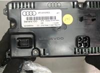 Дисплей компьютера (информационный) Audi A6 (C6) 2005-2011 6007772 #3