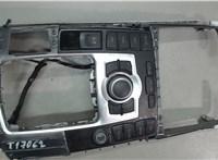 4F2919611H Джойстик мультимедиа Audi A6 (C6) 2005-2011 6007860 #1