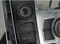 4F2919611H Джойстик мультимедиа Audi A6 (C6) 2005-2011 6007860 #2