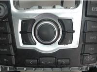 4F2919611H Джойстик мультимедиа Audi A6 (C6) 2005-2011 6007860 #3