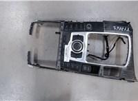 4F2919611H Джойстик мультимедиа Audi A6 (C6) 2005-2011 6007860 #4