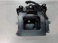 Кронштейн (лапа крепления) Audi A6 (C6) 2005-2011 6009370 #2