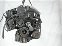 Двигатель (ДВС) Proton Gen 2 6010723 #1