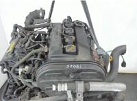 Двигатель (ДВС) Proton Gen 2 6010723 #2