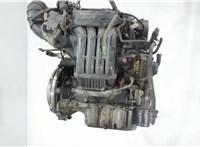 Двигатель (ДВС) Proton Gen 2 6010723 #8