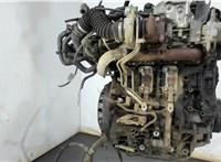 8201051485 Двигатель (ДВС на разборку) Renault Trafic 2001-2011 6010922 #3