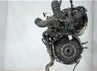 8201051485 Двигатель (ДВС на разборку) Renault Trafic 2001-2011 6010922 #4
