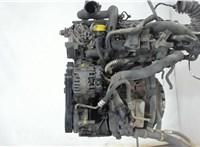 8201051485 Двигатель (ДВС на разборку) Renault Trafic 2001-2011 6010922 #5