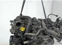 8201051485 Двигатель (ДВС на разборку) Renault Trafic 2001-2011 6010922 #6