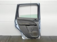 1470119 Ручка двери салона Ford C-Max 2002-2010 10222649 #2